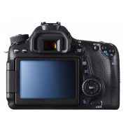 CANON-EOS-70D-Kit3-SKU01513181-201692611404