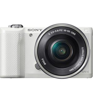SONY-Mirrorless-Digital-Camera-[ILCE-5000L-W]-White-SKU00514834_0-20140402094810