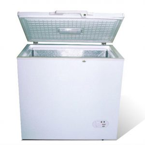 Single_top_open_door_chest_freezer_200L