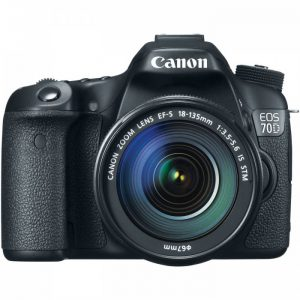 canon-eos-70d-wifi-kit-18-200mm