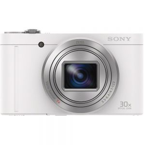 sony_dscwx500_w_cyber_shot_dsc_wx500_digital_camera_1137195