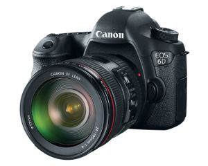 opplanet-canon-canon-eos-6d-digital-camera-kit-w-24-150mm-f4l-lens-8035b009