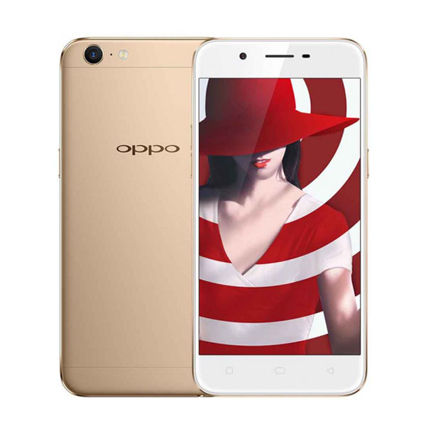 oppo-a39_1-3