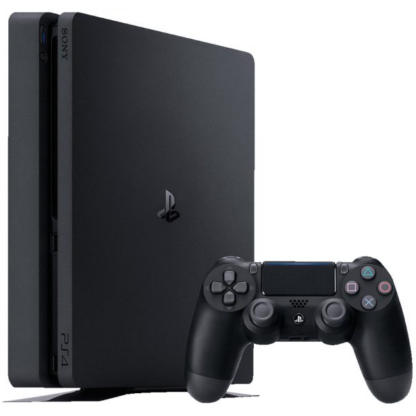 sony-playstation-4-slim